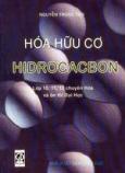 Hoá hữu cơ Hidrocarbon