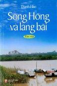 Sông Hồng Và Làng Bãi - Tản Văn