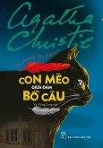 Con Mèo Giữa Đám Bồ Câu