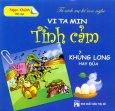 Tủ Sách Mẹ Kể Con Nghe - Vitamin Tình Cảm (Khủng Long Hay Đùa)