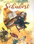 Kể Chuyện Các Nhạc Sĩ Thiên Tài - Schubert