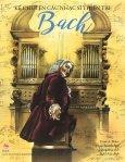 Kể Chuyện Các Nhạc Sĩ Thiên Tài - Bach