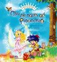 Truyện Kể Cho Bé Trước Giờ Đi Ngủ - Ngày Xửa Ngày Xưa: Cậu Bé Người Gỗ Pinocchio