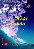 Tủ Sách Hoa Hướng Dương - Hoài Cố Nhân