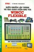 Điều Khiển Lập Trình Và Tạo Giao Diện HMI Với Wincc Flexible
