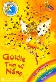 Phép Lạ Cầu Vồng (Tiên Nữ Thời Tiết) - Goldie Tiên Nữ Nắng