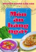 Món Ăn Hàng Ngày (Tái Bản 2014)
