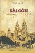 Sài Gòn - Thương Và Nhớ
