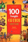 100 Truyện Cổ Tích Việt Nam - Quyển 2