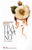 Trà Hoa Nữ (Tái Bản 2015)