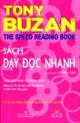 Sách Dạy Đọc Nhanh