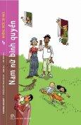 Những Bước Đi Nhỏ - Nam Nữ Bình Quyền