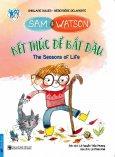 Sam & Watson - Kết Thúc Để Bắt Đầu