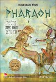 Pharaoh - Tập 1: Những Cuộc Đấu Sinh Tử