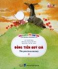 Bồi Dưỡng FQ Cho Trẻ - Tập 2: Đồng Tiền Quý Giá