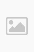 Phương Pháp Đọc Sách Hiệu Quả (Tái Bản 2017)