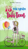 18 Trải Nghiệm Tuổi Teen