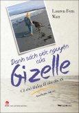 Danh Sách Ước Nguyện Của Gizelle