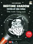 Sách Chiếu Bóng - Truyện Kể Trên Tường: Đêm Trước Giáng Sinh