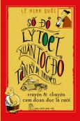 Số Đỏ Lý Toét Xuân Tóc Đỏ Tân Kỳ Dị Truyện - Truyện & Chuyện Cam Đoan Đọc Là Cười