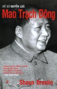 Hồ Sơ Quyền Lực Mao Trạch Đông