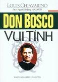 Don Bosco Vui Tính
