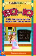 EQ - IQ 150 Bài Toán Lý Thú Luyện Trí Thông Minh