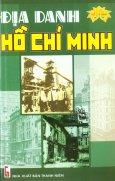Địa Danh Hồ Chí Minh