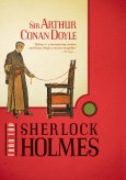 Sherlock Holmes Toàn Tập (Hộp 3 Tập) - Tái Bản 2018