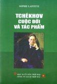 Tchékhov Cuộc Đời Và Tác Phẩm