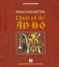 Panchatantra - Thuật Xử Thế Ấn Độ