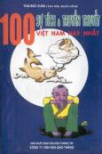 100 Sự tích & Truyền thuyết Việt Nam hay nhất
