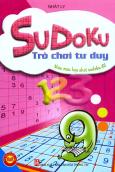 Sudoku - Trò Chơi Tư Duy