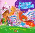 Forever Friends - Chuyên Gia Làm Đẹp