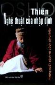Thiền - Nghệ Thuật Của Nhập Định