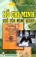 Hồ Chí Minh Nhà Báo Cách Mạng