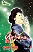 Gintama - Tập 5
