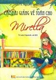 Các Bài Giảng Về Toán Cho Mirella - Quyển 1