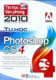 Tin Học Văn Phòng 2010 - Tự Hoc Photoshop CS4