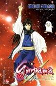 Gintama - Tập 6