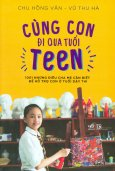 Cùng Con Đi Qua Tuổi Teen