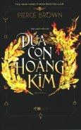 Đứa Con Hoàng Kim (Tập 2 Đỏ Trỗi Dậy)