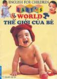 English for Children- Babys World (Thế giới của bé)