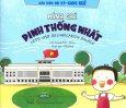 Sài Gòn Du Ký - Song Ngữ: Mình Ghé Dinh Thống Nhất