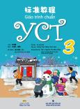 Giáo Trình Chuẩn YCT 3 (Kèm 1 CD)