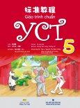Giáo Trình Chuẩn YCT 5 (Kèm 1 CD)