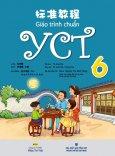 Giáo Trình Chuẩn YCT 6 (Kèm 1 CD)