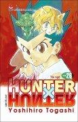 Hunter x Hunter - Tập 26