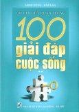 100 Chi Tiết Quan Trọng - 100 Giải Đáp Cuộc Sống (Tập 2)