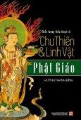 Biểu Tượng Thần Thoại Về Chư Thiên & Linh Vật Phật Giáo